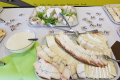 Fromages 4