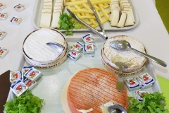 Fromages 5