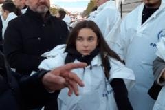 Ivana3